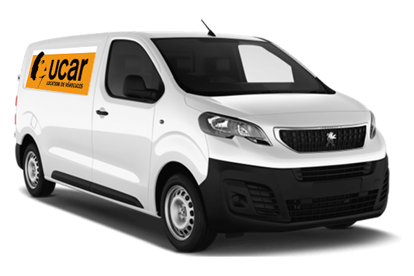 Location de véhicule à Sens (89) - ucar-sens.fr